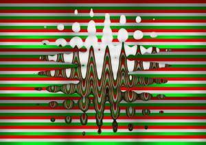 3D-SerieF2-Italien-Würfel53