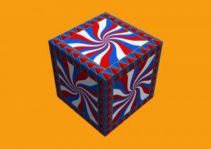 3D-SerieF4-Frankreich23Galerie