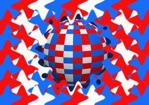 3D-SerieF4-Frankreich32