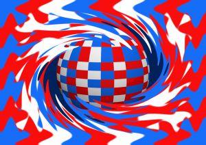 3D-SerieF4-Frankreich36Galerie