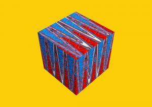 3D-SerieF4-FrankreichPlastik14Galerie