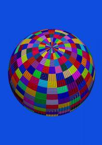 3D-SerieH2-002