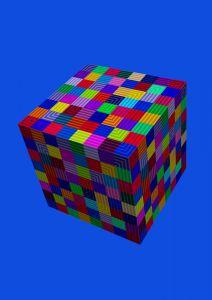 3D-SerieH2-005