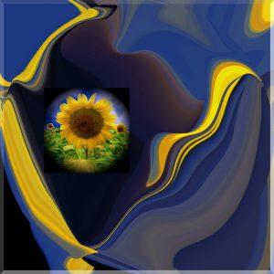 Flowers-SerieS1-Bild31