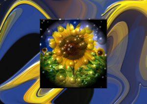 Flowers-SerieS1-Bild91