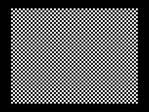 Art14-005