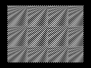 Art14-006