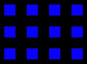 nacht7c-blau