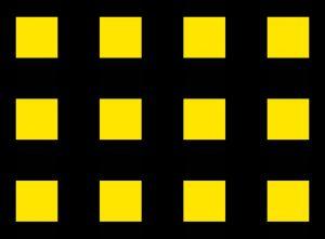 nacht7c-gelb