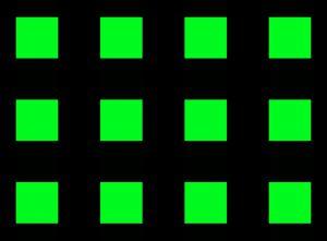 nacht7c-grün
