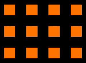 nacht7c-orange