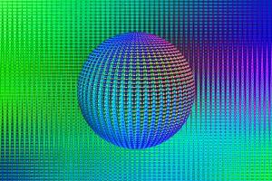Art8-Feuerball006
