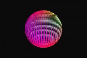 Art8-Feuerball008