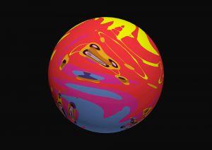 Art8-Feuerball034