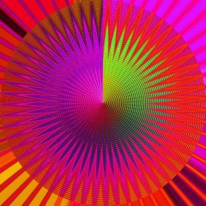 Art8-Feuerball073