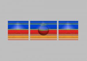 3D-Altar1-Traumwelt14