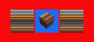 3D-Altar1-Traumwelt36