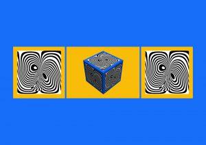 3D-Altar3-Traum8