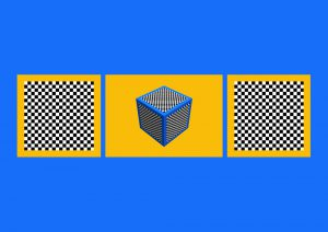 3D-Altar3-Traum9
