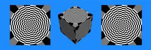 3D-Altar5-Traumwelt4