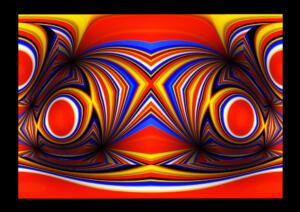 003a-Busen-3D-SerieD3-Dose5-Art