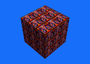 003e-Busen-3D-SerieD1-Würfel008-Art