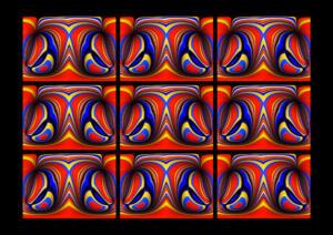 003f-Busen-3D-SerieD4-Ring5-Art