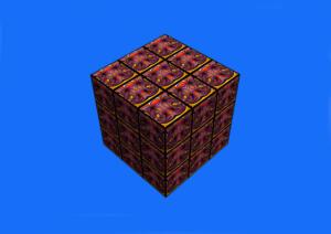 004d-Busen-3D-SerieD1-Würfel012-Art