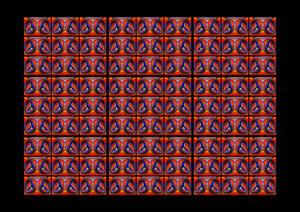 004g-Busen-3D-SerieD5-Hut5-Art