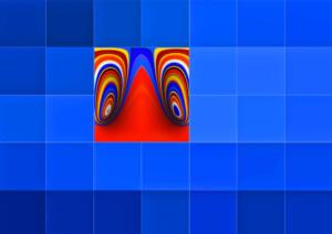 Fliesen002v-Blau-Plastik-Würfel-Art