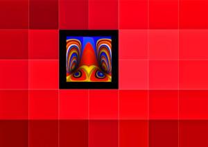 Fliesen003k-Rot-Super