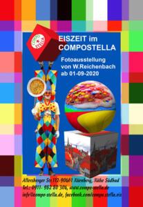 Ausstellung-Compostella-Herbst2020