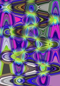 08-Popart014b-Stripes013b-Linien013-Art
