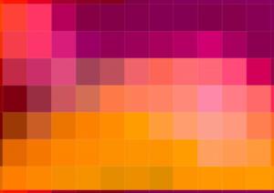 4004-TT1-Art-Quadrat