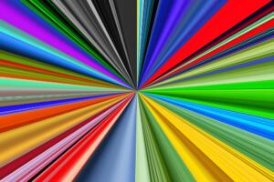 Bild004b-Stripes012g-Linien013-Excellent-Verzerrung4-Plastik3