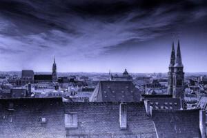 Bild006c-Popart006b-Nürnberg001a
