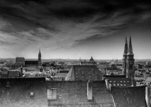 Bild007c-Popart006d-Nürnberg001d