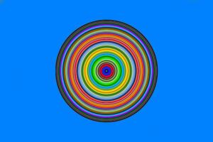 Bild008b-Stripes012g-Linien013-Excellent-Verzerrung4
