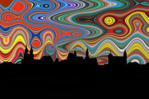 Bild009c-Layout33-Nürnberg009-Art
