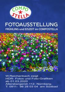 00-Stella01-Ausstellung01-Plakat