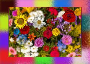 009a-Flowers004-TT2-Art