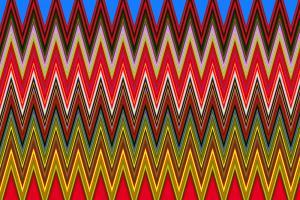 016-Menuin004-TT1-Art