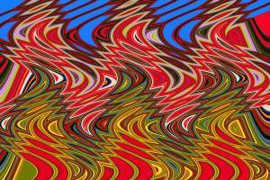 017-Menuin004-Art