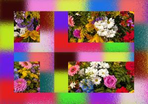 025a-Flowers-SerieB1-So6