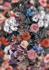 Dame09-Flowers-SerieB1-Art