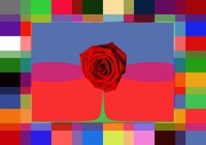 Rosen083-Art
