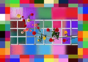 Rosen084-Toskana-Villa13-Art