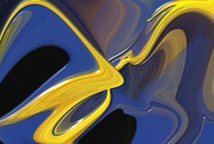 Sonnenblumen002-Flowers-SerieS8-Art4