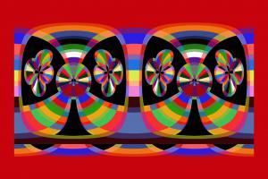 Zugabe-Glasobjekte-Flowers-SerieR7-Rosen6gxxxkuzhkj.uh