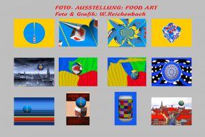 000-Ausstellung-Plakatwand